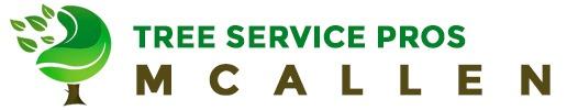 Tree Service Pros McAllen